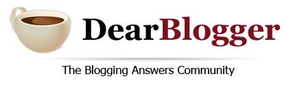 dearblogger_new