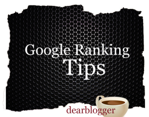 google_ranking_tips