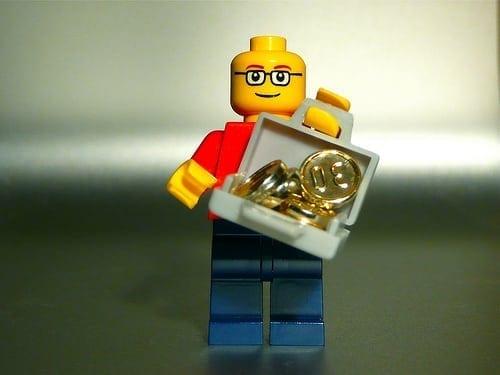 lego-treasure