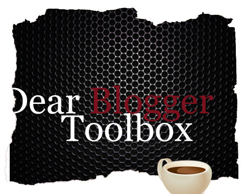 dear_blogger_toolbox