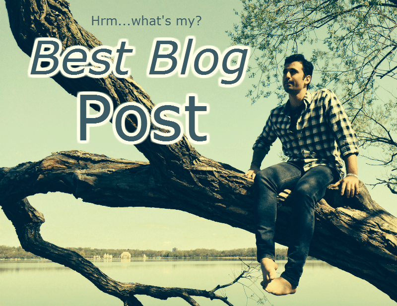 best-blog-post