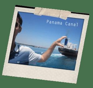 panama-travels