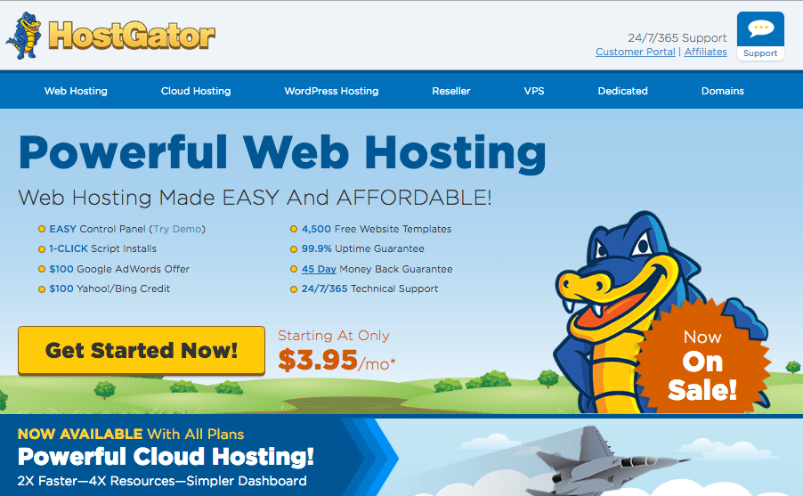 hostgator-july29