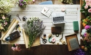 12 Essential Tools to Easily Write and Optimize Blog Content for SEO the Right Way