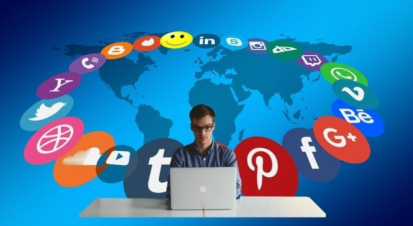 Social Media Automation: How to Schedule and Manage Your Posts for Free