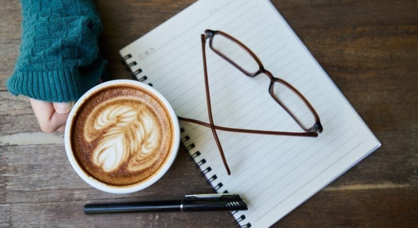 3 Essential Rules For How to Get More Readers to Your Blog And Grow Your Influence