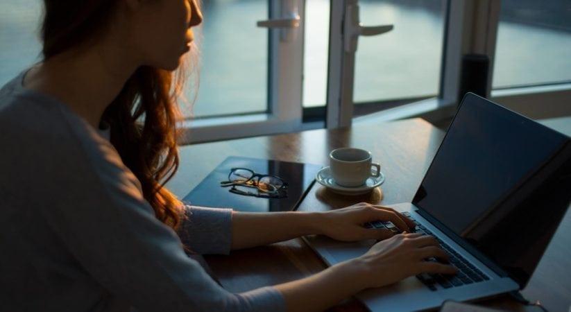 Medium Blogging: 7 Beneficial Reasons Why You Should Publish a Blog on Medium