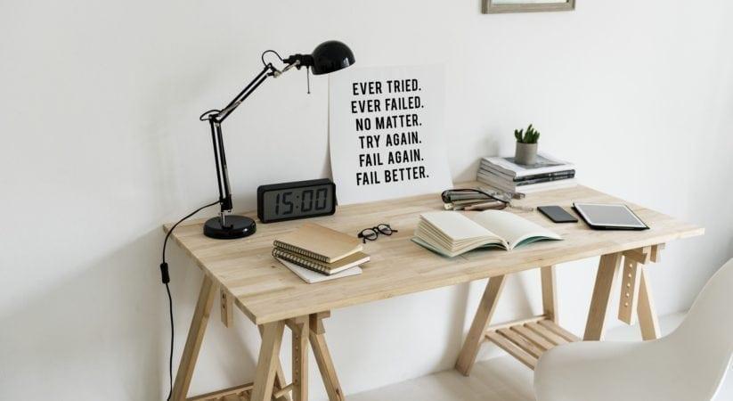 Hello From DearBlogger: Blogging 2018 Predictions