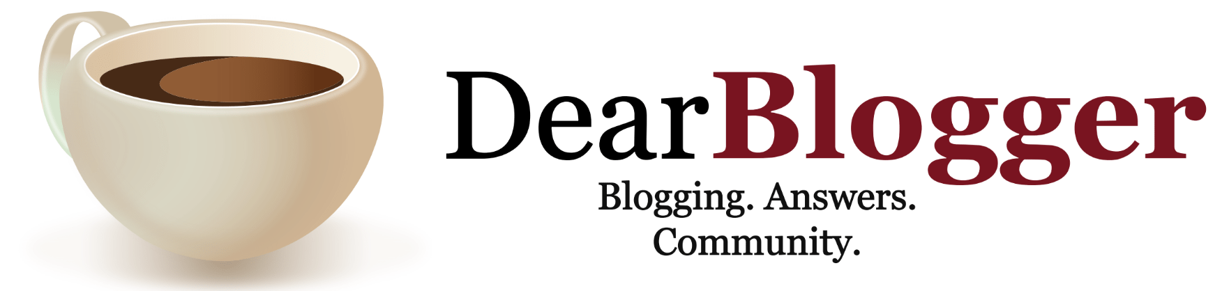 Favourite Createnew 3500 DwarEl3daCafe >> Self Hosted Wordpress Blog Beginner S Guide 2018 Over 3500 Blogs
