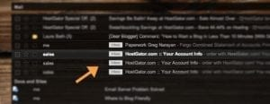 hostgator_account_info