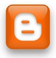 3d-blogger