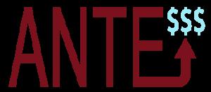 ante-up-logo-4