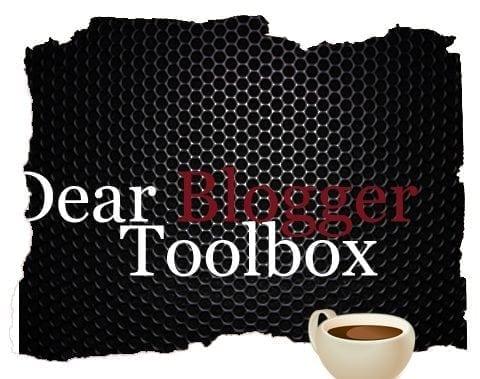 dear_blogger_toolbox