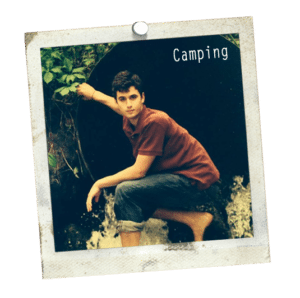 camping-travels