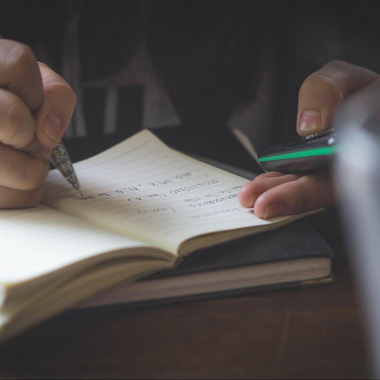 publish,articles, write
