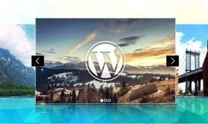 5 Things You Should Know When Selecting The Best WordPress Slider