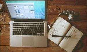 How to Start a Successful Blog and Make it Your Main Source of Income