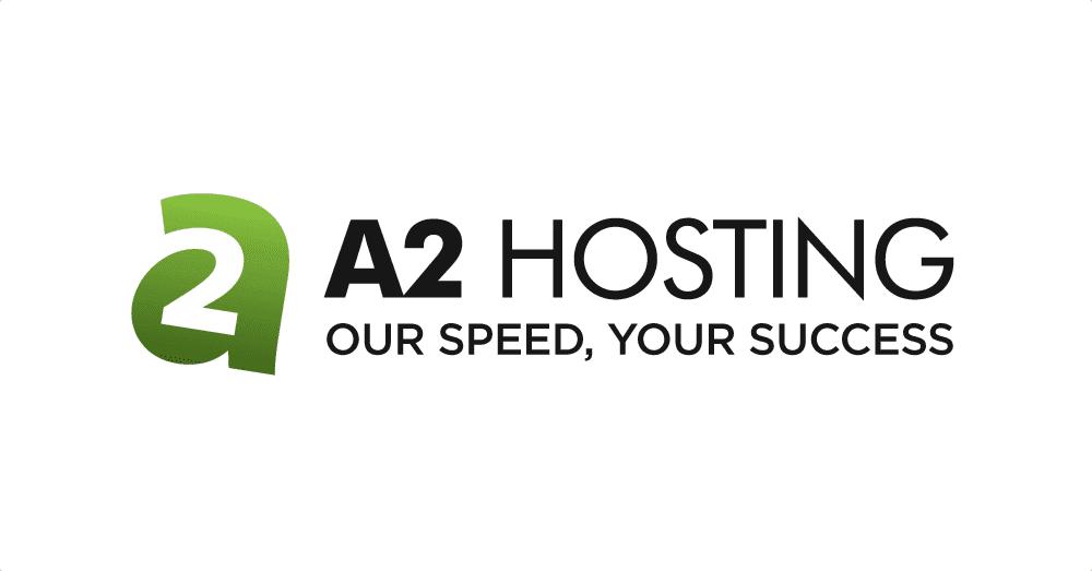 web hosting india a2