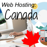 Best Web Hosting Canada – 51% off our Top Host! Reviews July 2019
