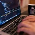 How To Add a Custom WordPress Menu to Your Header