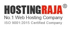 web hosting india raja
