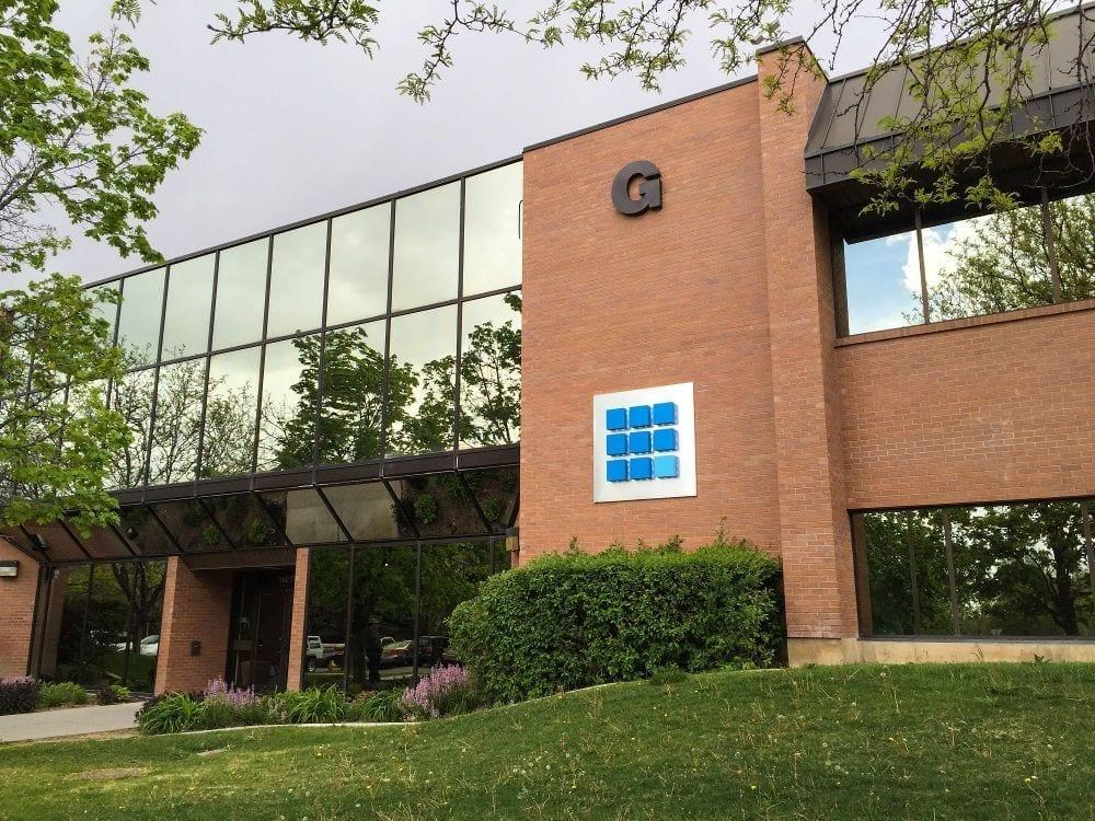 bluehost headquarters